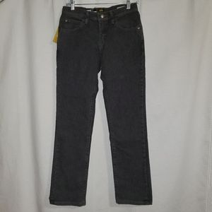 Lee Slim Fit Active Stretch Boys Jeans